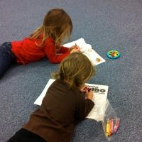 Pinterest as Homeschool Curriculum