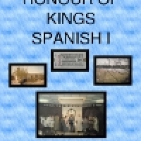 Honour of Kings Spanish 1, A Review