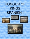 Honour of Kings Spanish 1, A Reveiw