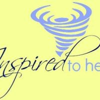 Inspired to Help Oklahoma: You CAN Make a Difference