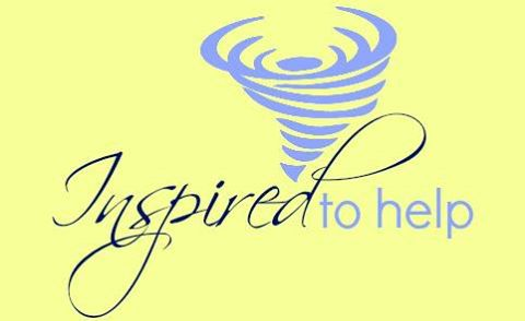 Inspired to Help~You CAN Make a Difference www.followinginhisfootsteps.wordpress.com