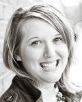 Sun Shine Down by Gillian marchenko: An Author Interview www.followinginhisfootsteps.wordpress.com #authorinterview